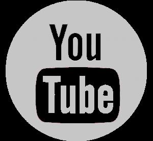 youtubegrey